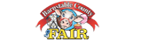 Barnstable County Fair